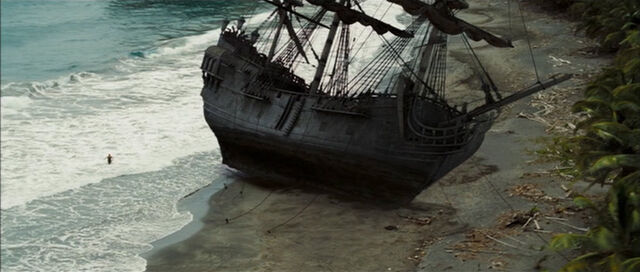 File:Black Pearl Pelegostos Island DMC.jpg