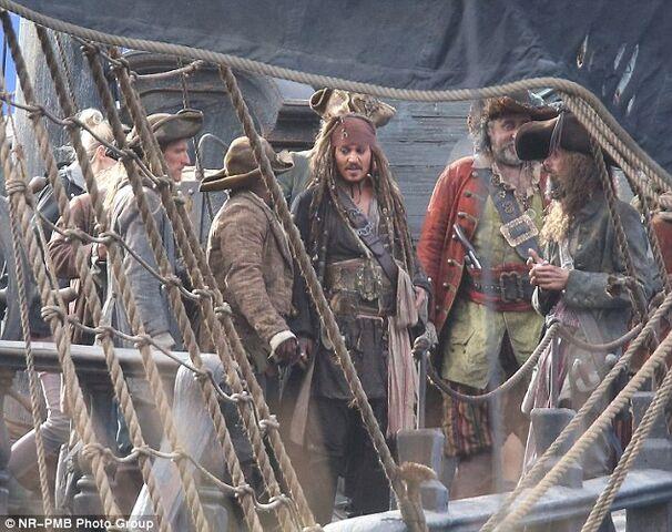 File:Jack pirates ship.jpg