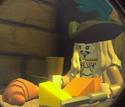 LEGOPOTCgameChevalle