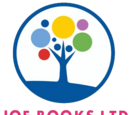 Joe Books Ltd