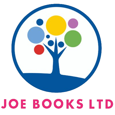 File:Joe Books LTD logo.png