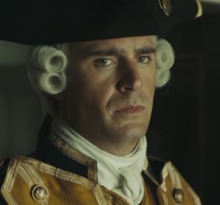 File:Norrington Worlds End 1.png