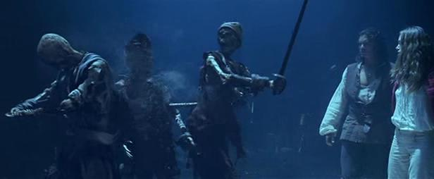 File:Monk, Jacoby and Clubba impaled..jpg