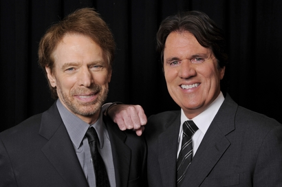 File:Bruckheimer-marshall-pirates-1-.jpg