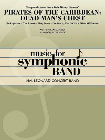 File:SymphonicSuiteDMC.jpg