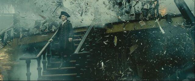 File:AWE Beckett Stairs2.JPG