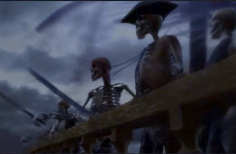 File:Undead crew.png