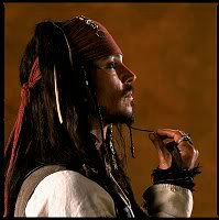 File:Captain-Jack-33-pirates-of-the-caribbean-31085795-199-200-1-.jpg