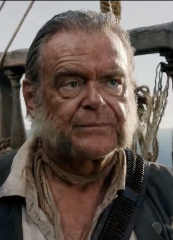 Piratas ii la venganza de stagnettis full movie httpsouoio0z1yv5 - 1 6