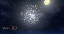 TLOPO Pre-Alpha Fireworks 1-0