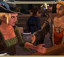 Talk Like A Pirate Contest