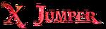 Jumpsig