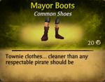 MayorBootsF