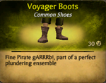 VoyagerBoots