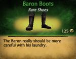 BaronBootsM