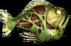 Fish 17