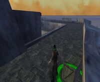 Screenshot 2010-11-01 07-16-33