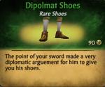 DiplomatShoesUpdated