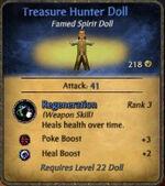 TreasureHunterFake