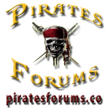 PitatesForumsLink2