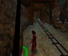 Screenshot 2010-11-27 07-45-32