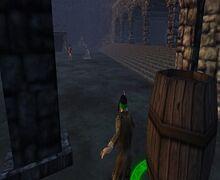 Screenshot 2010-10-29 18-17-53