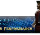 JFR's Guide to Optimizing Game Performance