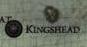 Kingshead Teleportation