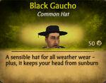 Black Guacho2