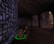 Screenshot 2010-11-01 06-49-00