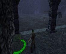 Screenshot 2010-10-29 18-18-00
