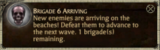Brigade6