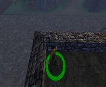 Screenshot 2010-10-29 18-20-49