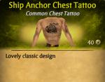 TatChest9