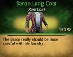 BaronCoatM