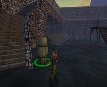Screenshot 2010-10-29 18-18-13