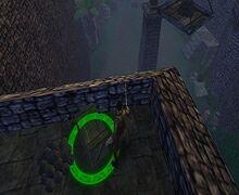 Screenshot 2010-10-29 18-20-25