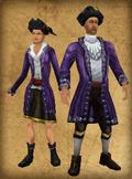 PrincePreviewCard