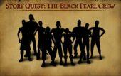 SQ-BlackPearl