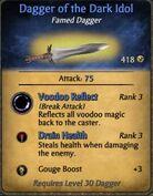 Dagger-of-the-dark-idol-updated