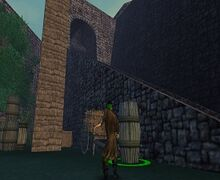 Screenshot 2010-10-29 18-14-58