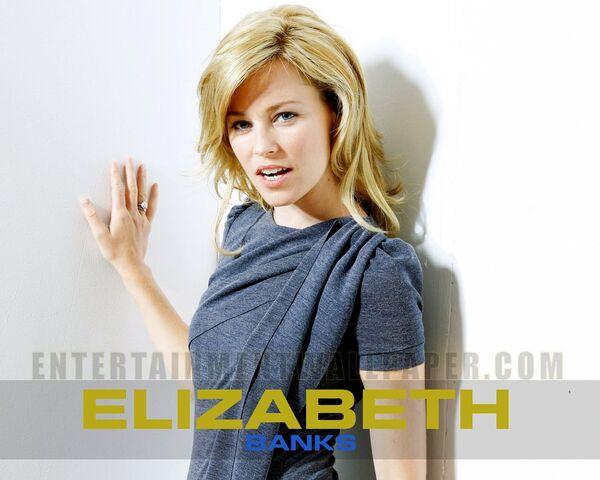 File:Elizabeth banks13.jpg
