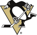 PittsburghPenguins02-09