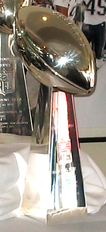 File:Superbowl Trophy.jpg