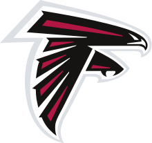 File:Atlanta Falcons logo.png