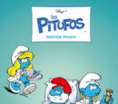 Doctor Pitufo