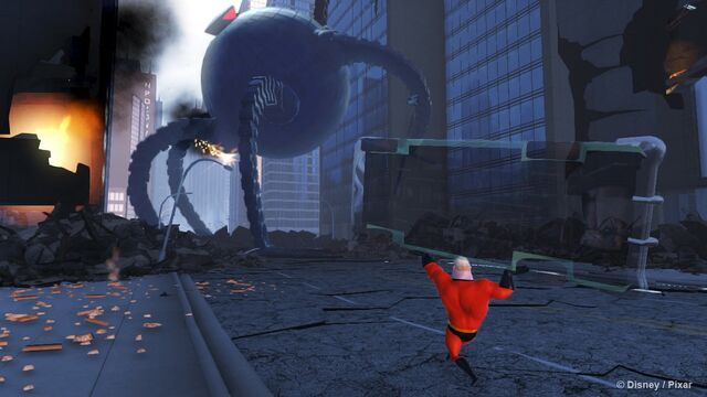 File:Kinect-Rush-The-Incredibles.jpeg