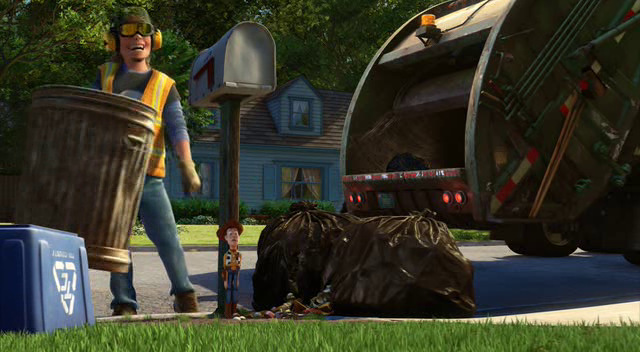 File:Sid In Toy Story3-1.png