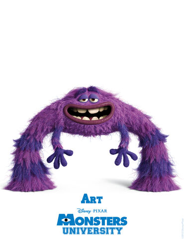 File:Exclusive-meet-the-class-of-monsters-university-128728-a-1361296206-1000-1294.jpg