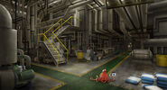 Finding-Dory-Concept-Art-8